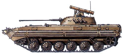 Soviet IFV BMP-1 & BMP-2 - Page 6 Bmp2_0