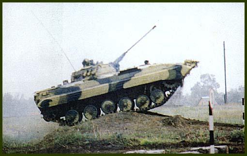 http://otvaga.narod.ru/Otvaga/armour-rus-bmp2/bmp2_91.jpg
